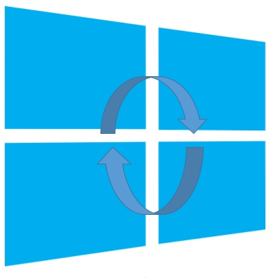 TheWindowsUpdate.com